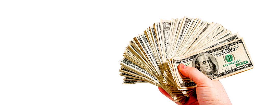 Взыскание задолженности юридические услуги